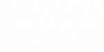 Remax Condos Plus-Toronto